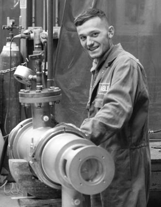 Apprentice Jack 2