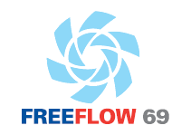Freeflow Logo Rev3
