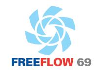 Freeflow Logo Rev3