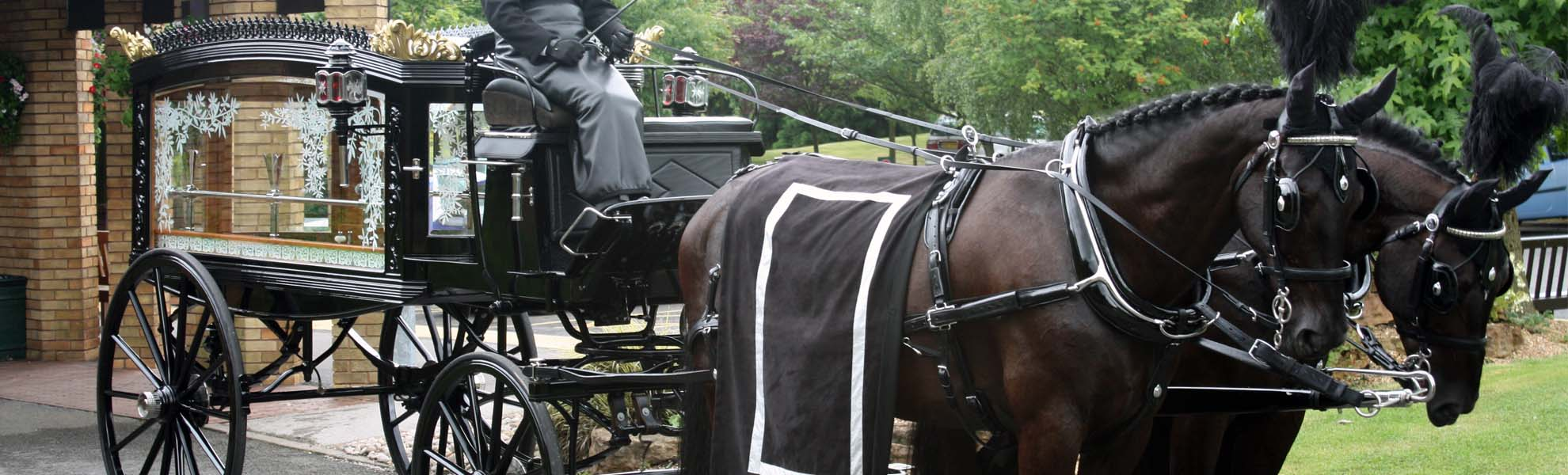 horse-drawn-funerals1