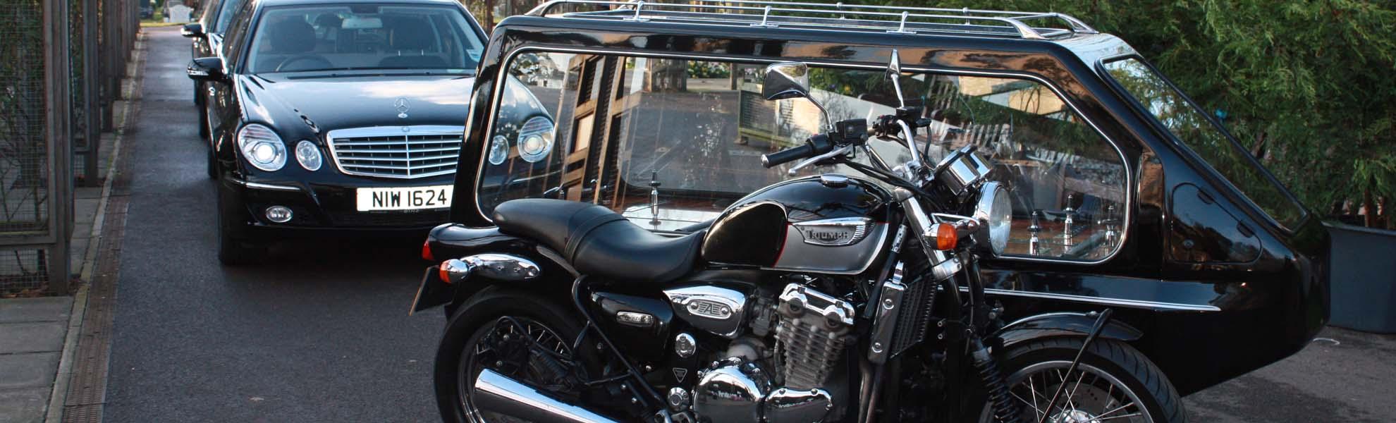 motorbike-funerals