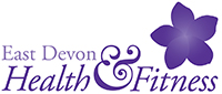 East Devon Health & Fitness