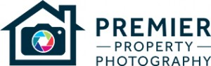 Premier Property Photography